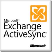 MS_Exchange_ActiveSync