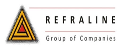 refraline logo