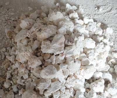 Fused Magnesite (2)
