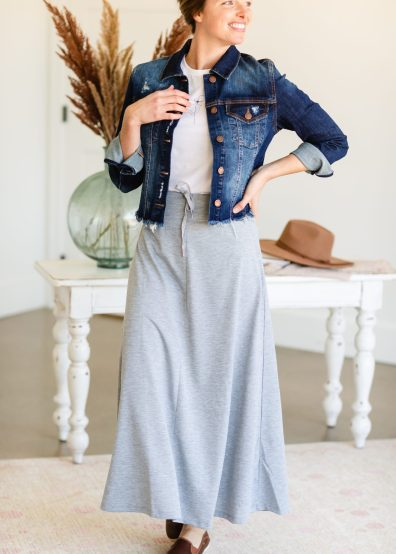 101320long-modest-denim-skirt-148