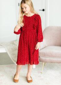 102120long-modest-denim-skirt-172