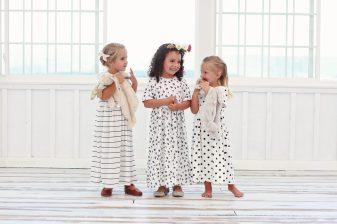 Group Girls Dress (1)