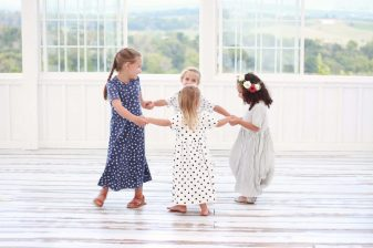 Group Girls Dress (5)