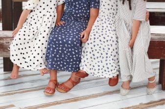 Group Girls Dress (8)