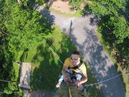 Giant Swing_Activities_Staff