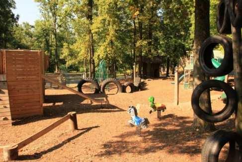 Playground_Summer_2012_Kids