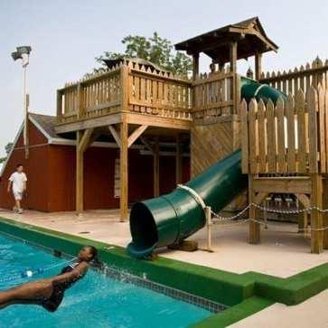 Pool Parties_Slide_Teens_Summer