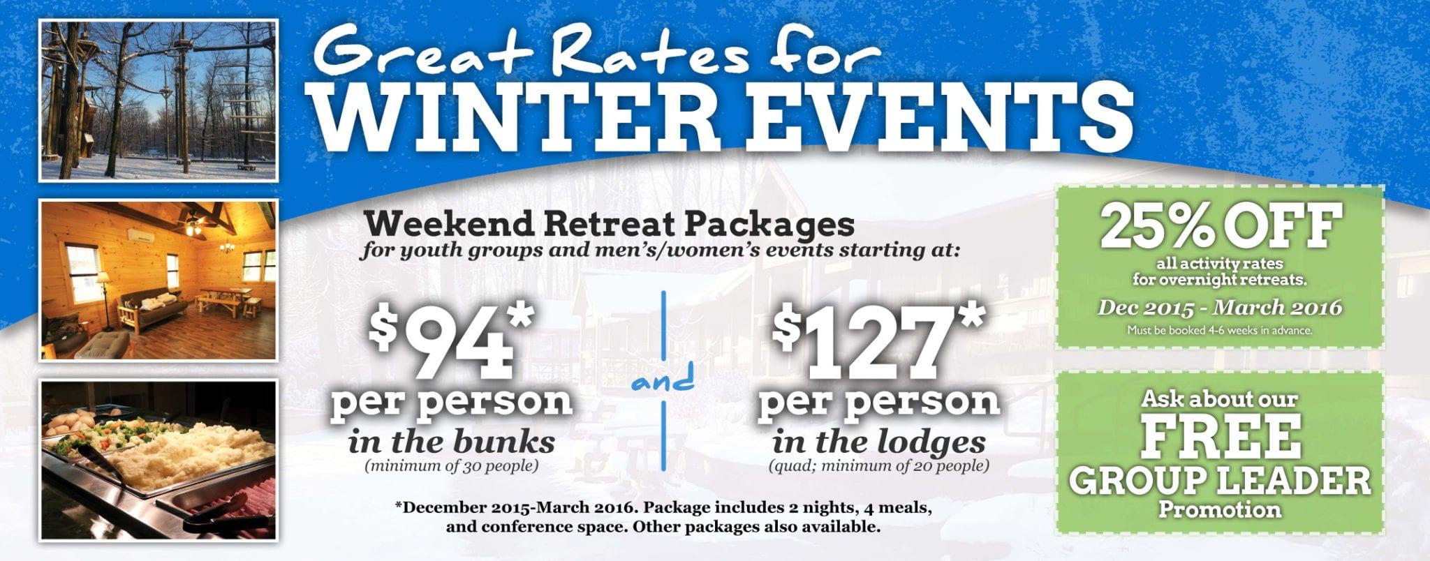 WinterRetreat-Discounts-Banner