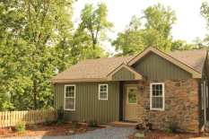 Cabin rentals in Lancaster PA Cabins_Family_Getaway_Retreat