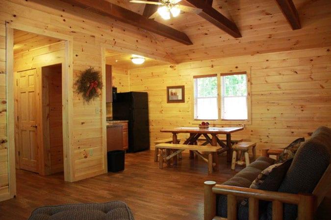 Cabins_Family_Getaway_Retreat