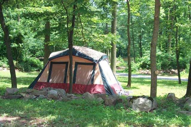 Tentsite_Tent_Summer