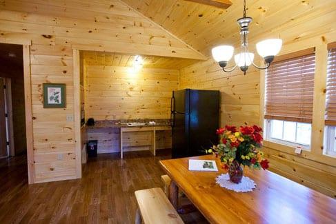 Cabin_Family_Retreat_Kitchenette