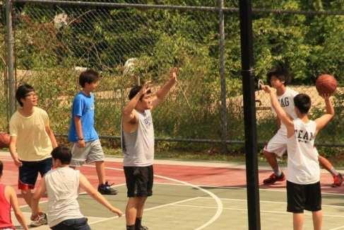 Men_Basketball_Retreat