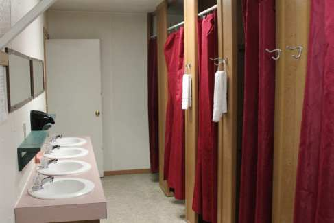 Lodging_Bunks_Restroom_Retreats
