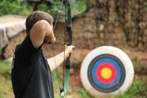 Activities_Archery_Staff_Men