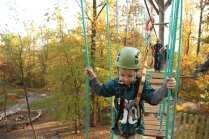 Epic 22_High Ropes_Obstacles
