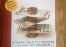 Refreshing Review: FamilyMint Money Management Certification Program