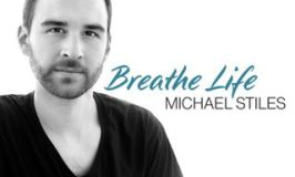 Refreshing music for your spirit! Breathe Life from Michael Stiles
