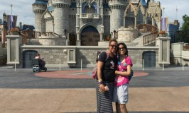 3 Lessons I Learned From My Trip to Disney With My Teenager