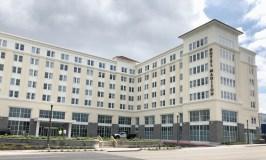 The New Hotel Madison in Harrisonburg VA: A Refreshing Sneak Peek!