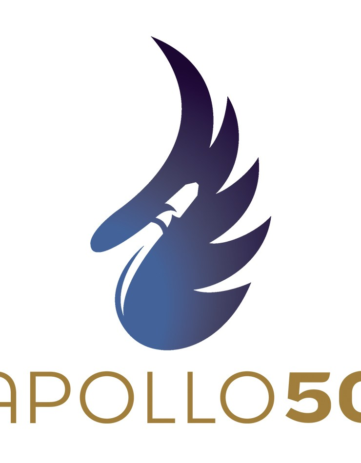 National Air & Space Museum Announces Details for #Apollo50th Five-Day Celebration!