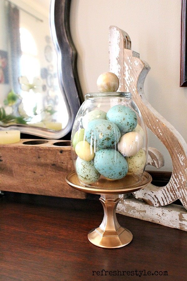 Easter Recipes And Crafts