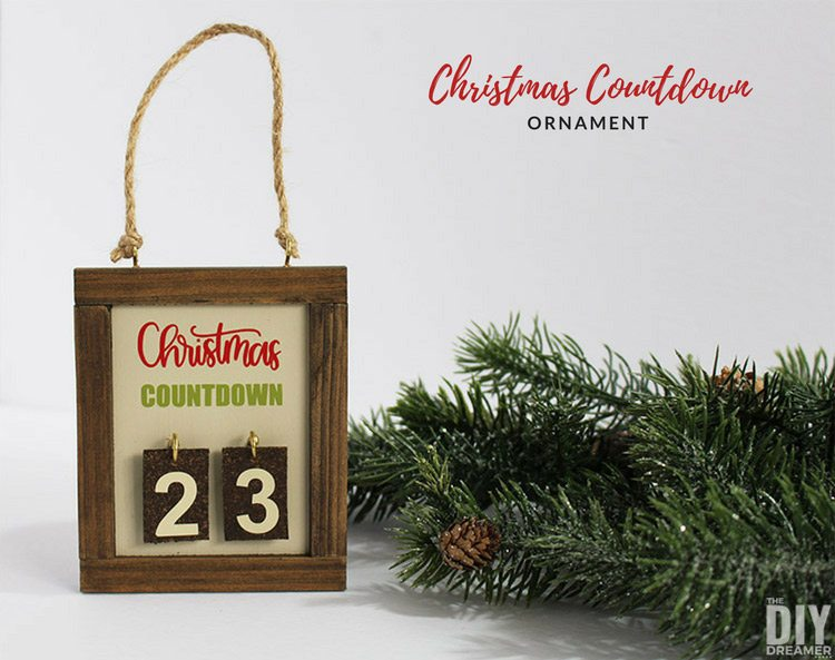 Christmas-Countdown-Ornament