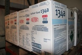 r-134a-wholesale-orlando-florida