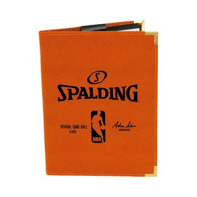 Spalding NBA Pad Holder A5