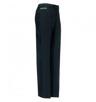 Spalding Referee pants