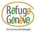 Refuge Genève