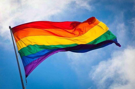 LGBTIQ LGBT gay trans bi lesbienne orientation sexuel sexualité genre identié conseil écoute problème difficulté gay friendly famille médiation familiale détresse incompréhension