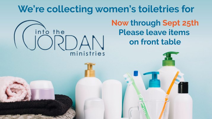 4-Refuge Women's Toiletries into Jordan.jpg