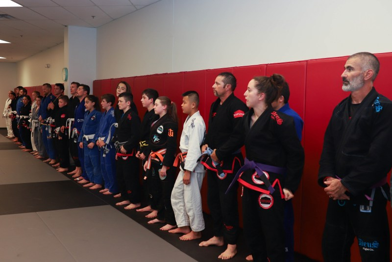 View More: http://juniperphotoco.pass.us/jiujitsu1