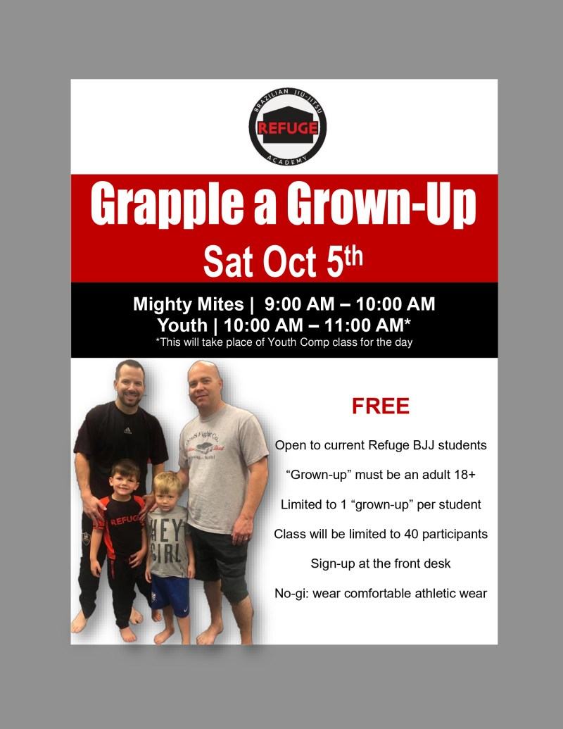 Grapple-a-Grown-Up-Night-10-5-19