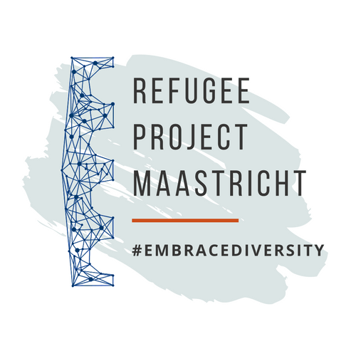 Refugee Project Maastricht