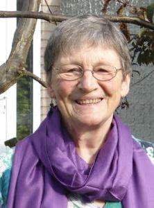 Diana Lampen