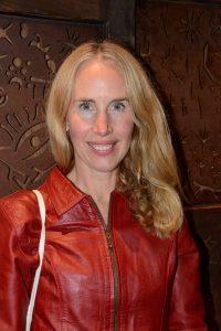 Maria Thorin