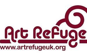 Art Refuge
