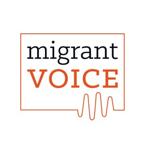 Migrant Voice