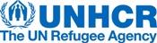 UNHCR horizontal small