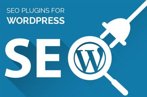 5 Best SEO Plugins for WordPress 2016