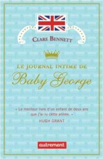 cvt_le-journal-intime-de-baby-george_5144