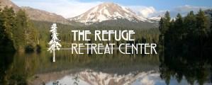 The Refuge Retreat Center