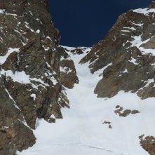 3-couloir Est de l'Aig des Glaciers