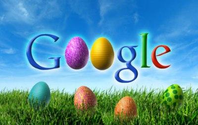 https://i2.wp.com/refugioantiaereo.com/wp-content/uploads/2008/03/google-easter-egs.jpg?resize=400%2C252