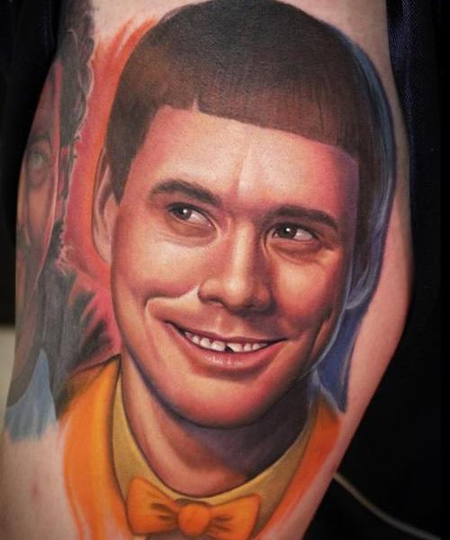 Jim-Carrey-tatuaje