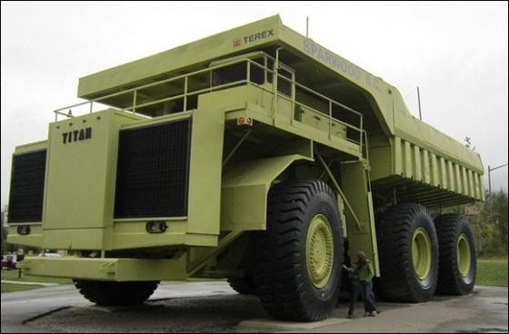 camion-grande