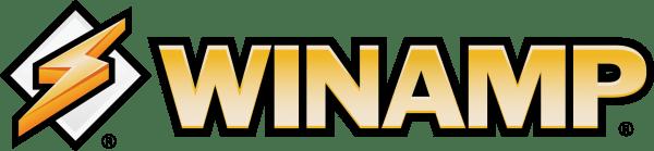 winamp_color