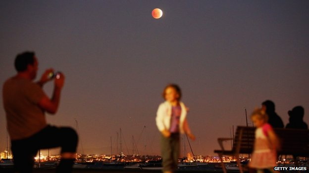 eclipse-luna-rojo-australia